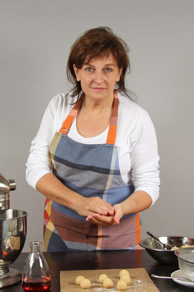 Marion Jentzsch